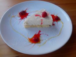 Любимый десерт