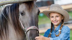 конные прогулки4