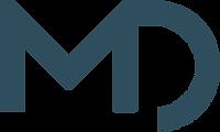 MD-logo-blue.png