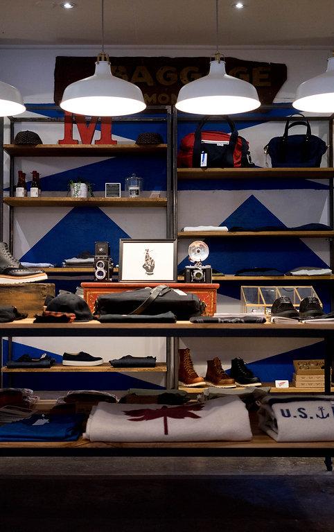 clark-street-mercantile-33931-unsplash.j