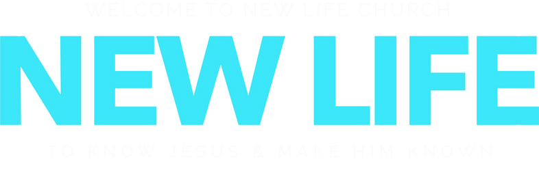 NEW LIFE WEB TITLE.png