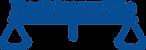 Kanzlei_Logo2[2136].png