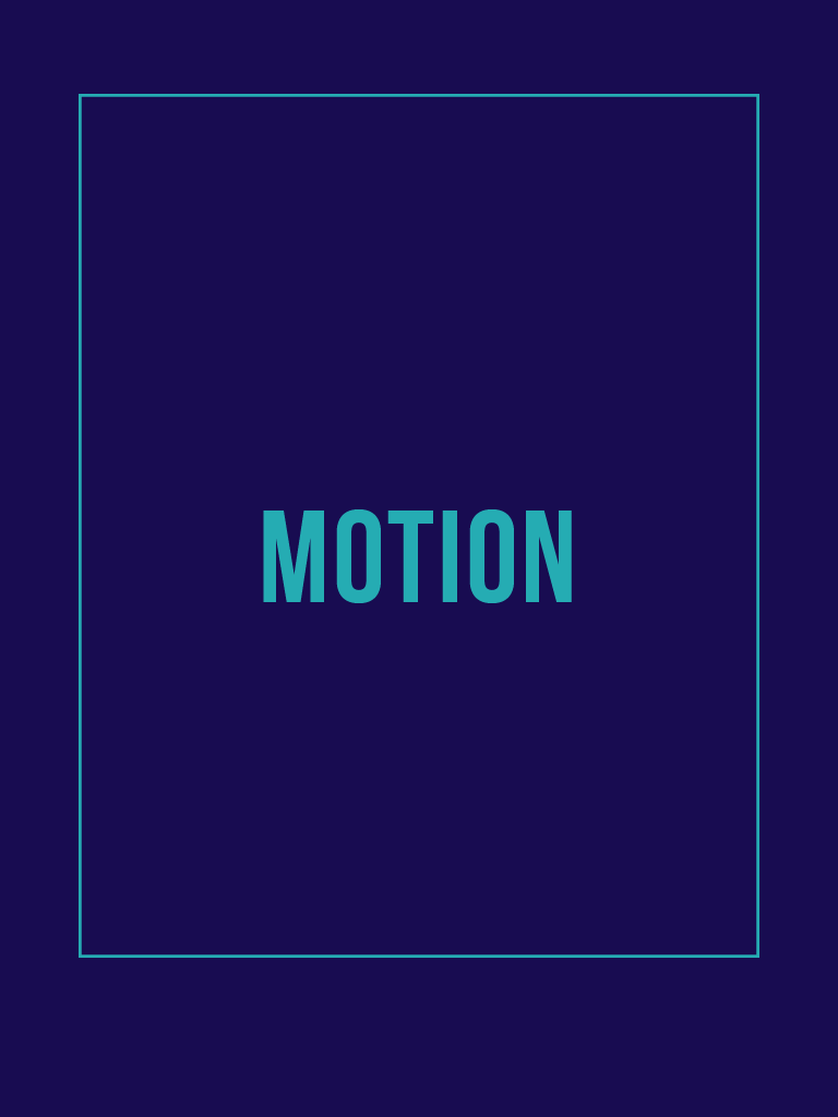 MOTION DESIGN MOTION GRAPHICS  ANIMATION AND 2D-ANIMATION