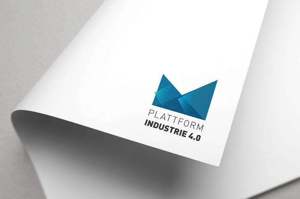 industrie_logo_1.jpg