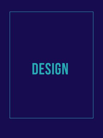 GRAPHIC DESIGN ILLUSTRATION CORPORATE DESIGN AND BRANDING PREPRESS