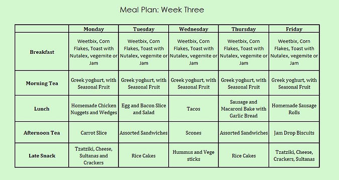 Meals Week 3.JPG