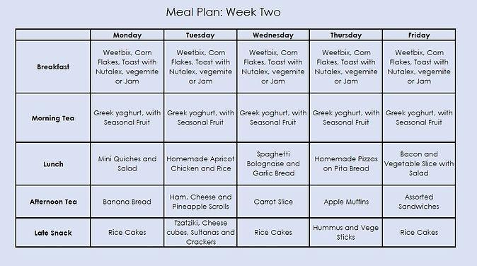 Meal Plan Week 2.JPG