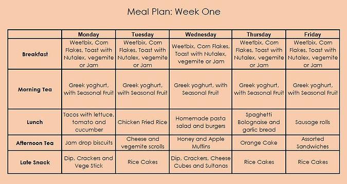 Meal Plan ELC Week 1.JPG