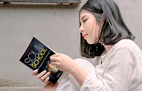 Girl Reading_edited.png
