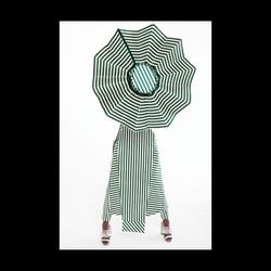 #fashion #design _brittabentele #photography _fashion.in
