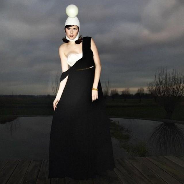#fashion #editorial #publication _confashionmag #styling _mvsfashionstyling #model _anandaaaa