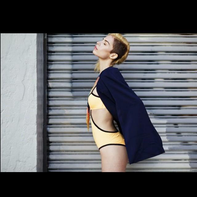 #model _veraskyy #makeupartist _terryalabata #wardrobe #stylist _labelmejane #sanfrancisco