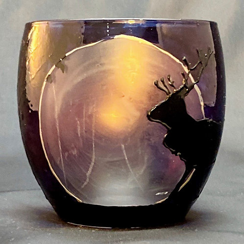 Woodland Collection - Stag