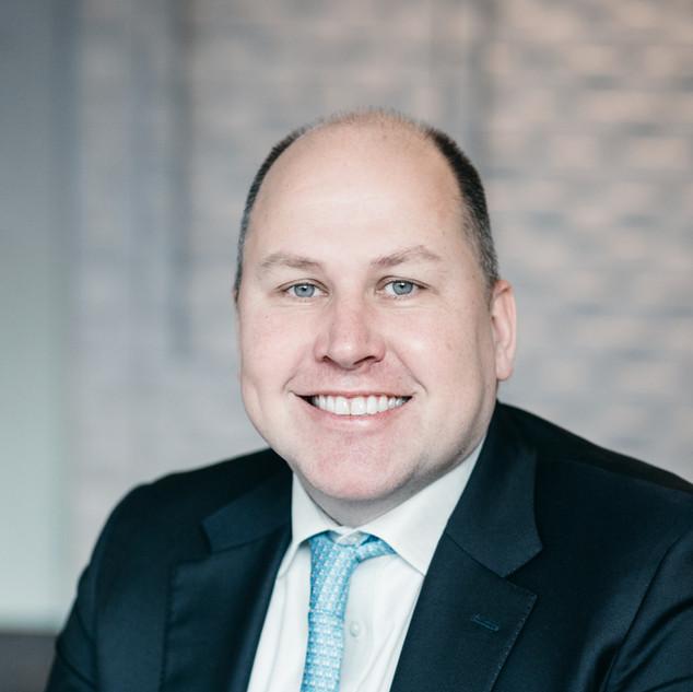 Dennis van Wees
