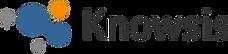 Knowsis Logo.png