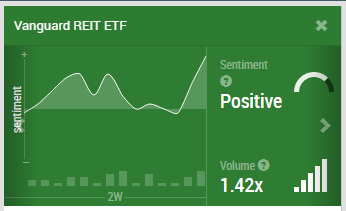 ETF Rate.PNG