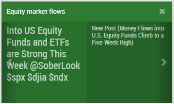 Equity Market Flows.PNG