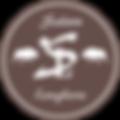 saloonlonghorn.logo-liten.png