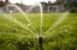 Water Efficient Nozzles