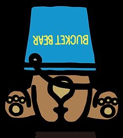 Bucket Bear.png