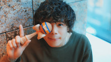 FOSSIL x 福島滉平 x Fourthirty / Special KENDAMA キャンペーン開始!
