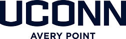 Project Oceanology partner, UConn Avery Point, logo