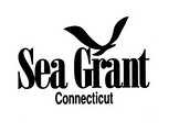 Project Oceanology partner, Sea Grant Connecticut, logo