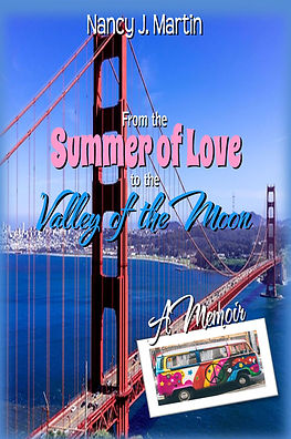 SUMMER OF LOVE front cover.jpg