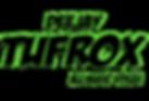 logo_i79v23lo.png