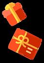 左邊禮物盒.png