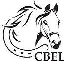 logo cbel.jpg
