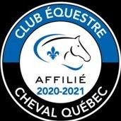 Cheval Québec.jpg