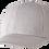 Thumbnail: BASEBALL CAP (GREY)