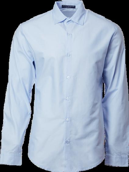 Premium Cotton Rayon Shirt