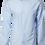 Thumbnail: Premium Cotton Rayon Shirt