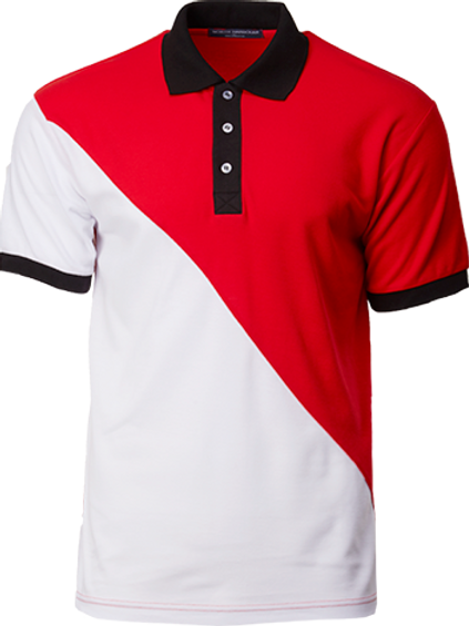 GEORGIA POLO (Cotton)