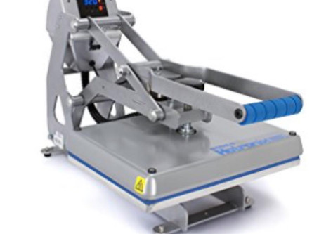 Silkscreen Printing VS Heat Transfer Printing