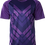 Thumbnail: FOXCHARM TEE (Quick Dry)