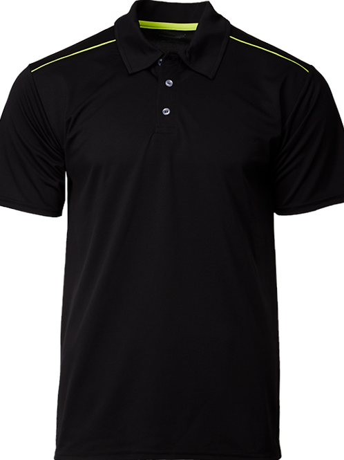 OXLEY POLO (Quick Dry)