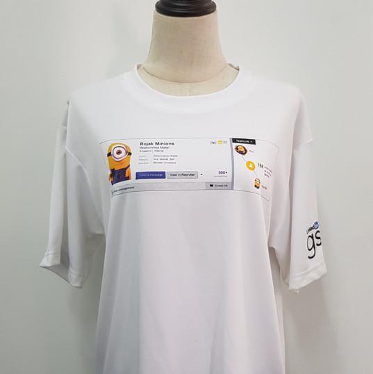 Linkedin Singapore T-shirt.jpg