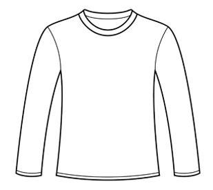 long sleeves.jpg