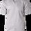 Thumbnail: Premium Oxford Short Sleeve Shirt