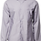Thumbnail: Premium Oxford Long Sleeve Shirt