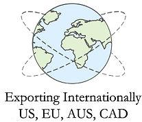 EXPORTING INTERNATIONALLY.jpg