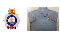 NCC Singapore Polo T-shirt printing singapore.jpg