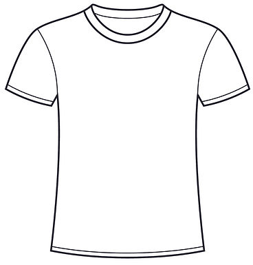 No.1 T-Shirt Printing in Singapore