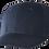 Thumbnail: BASEBALL CAP (NAVY BLUE)