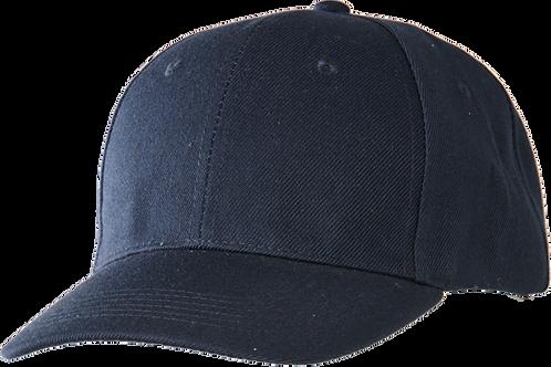 BASEBALL CAP (NAVY BLUE)
