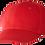 Thumbnail: BASEBALL CAP (RED)