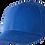 Thumbnail: BASEBALL CAP (ROYAL BLUE)